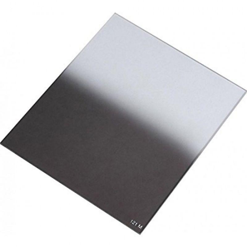 samyang-xl121m-gradual-neutral-grey-g2-medium-51469-964