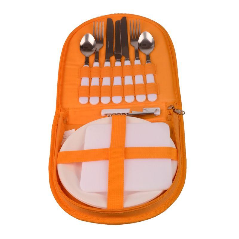 set-picnic-600d-mid-pentru-2-persoane-portocaliu-51471-1-611