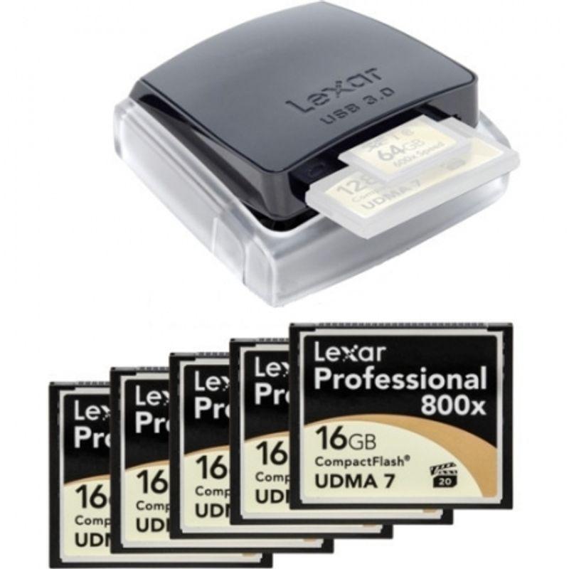 5-x-lexar-prof-800x-cf-16gb-120mb-s-lexar-prof-usb-3-0-reader-51481-357