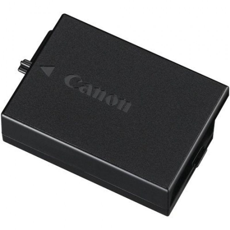 canon-dc-coupler-dr-e8-adaptor-pentru-canon-eos-550d-51552-917