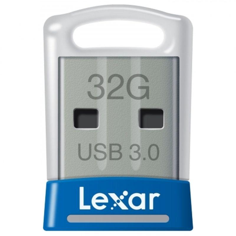 lexar-jumpdrive-s45-stick-usb-3-0-32gb-ljds45-32gabeu-51568-355