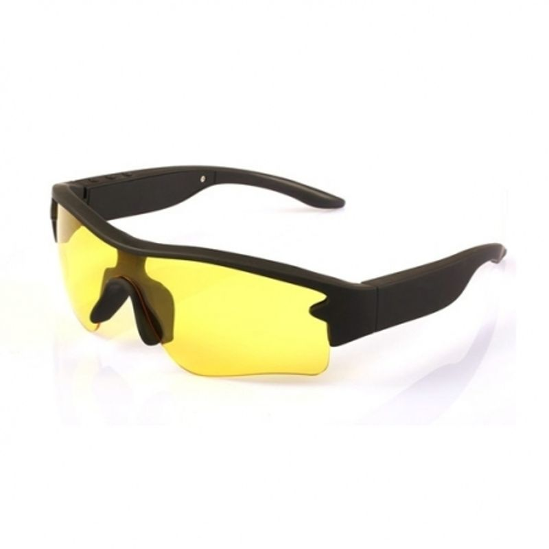 kathay-bluetooth-sun-glasses-g10-ochelari-de-soare-bluetooth-negru--51585-270
