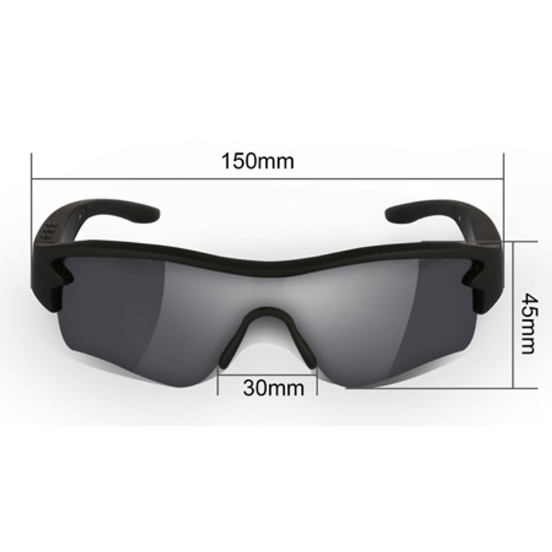 kathay-bluetooth-sun-glasses-g10-ochelari-de-soare-bluetooth-negru--51585-1-174