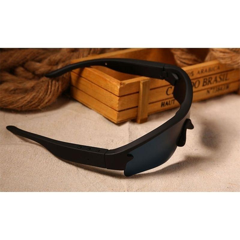 kathay-bluetooth-sun-glasses-g10-ochelari-de-soare-bluetooth-negru--51585-2-771