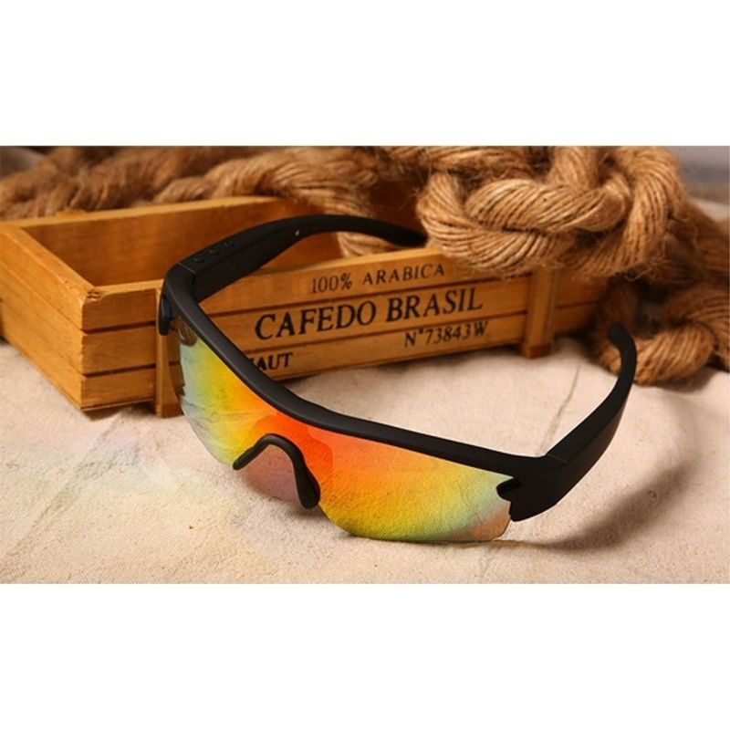 kathay-bluetooth-sun-glasses-g10-ochelari-de-soare-bluetooth-negru--51585-3-621