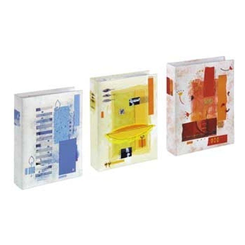 hama-slip-in-sogno-album-19x25cm-51596-552