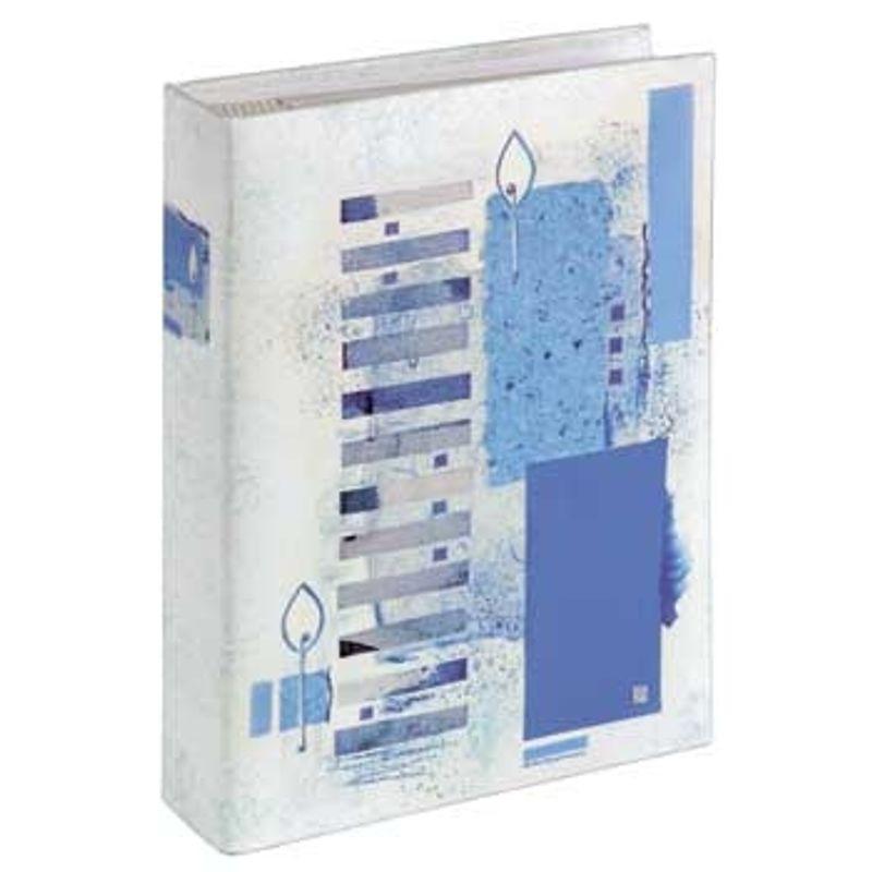 hama-slip-in-sogno-album-19x25cm-51596-1-782