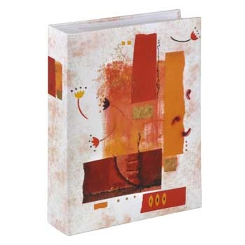 hama-slip-in-sogno-album-19x25cm-51596-3-195