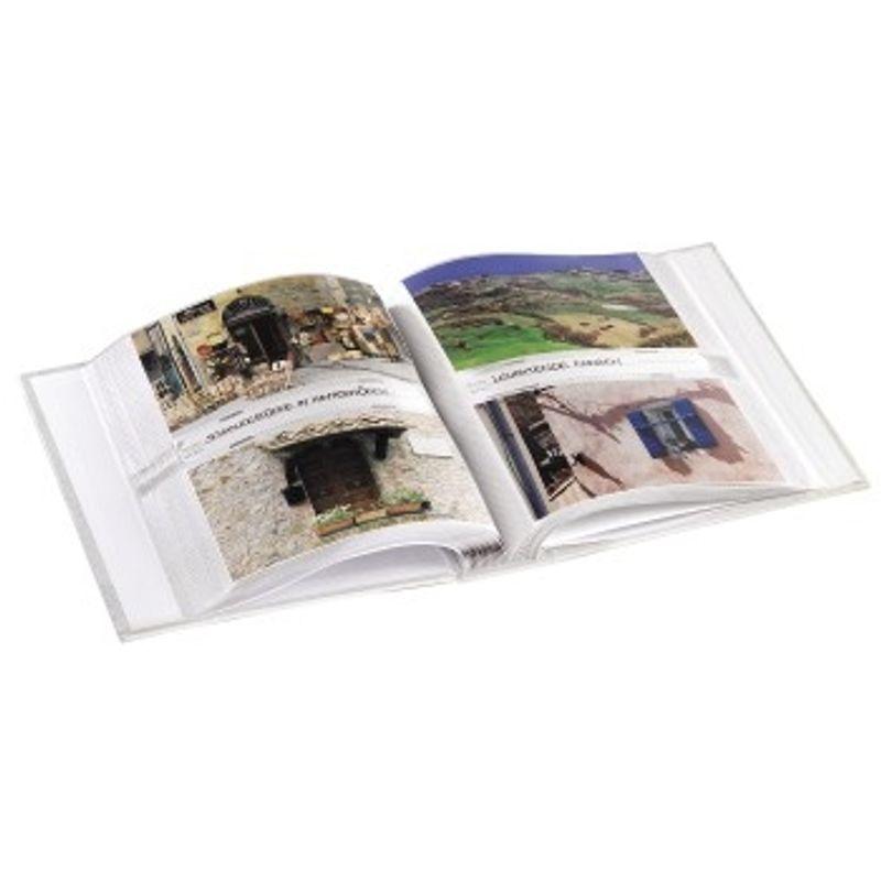 hama-slip-in-sogno-album-19x25cm-51596-4-885