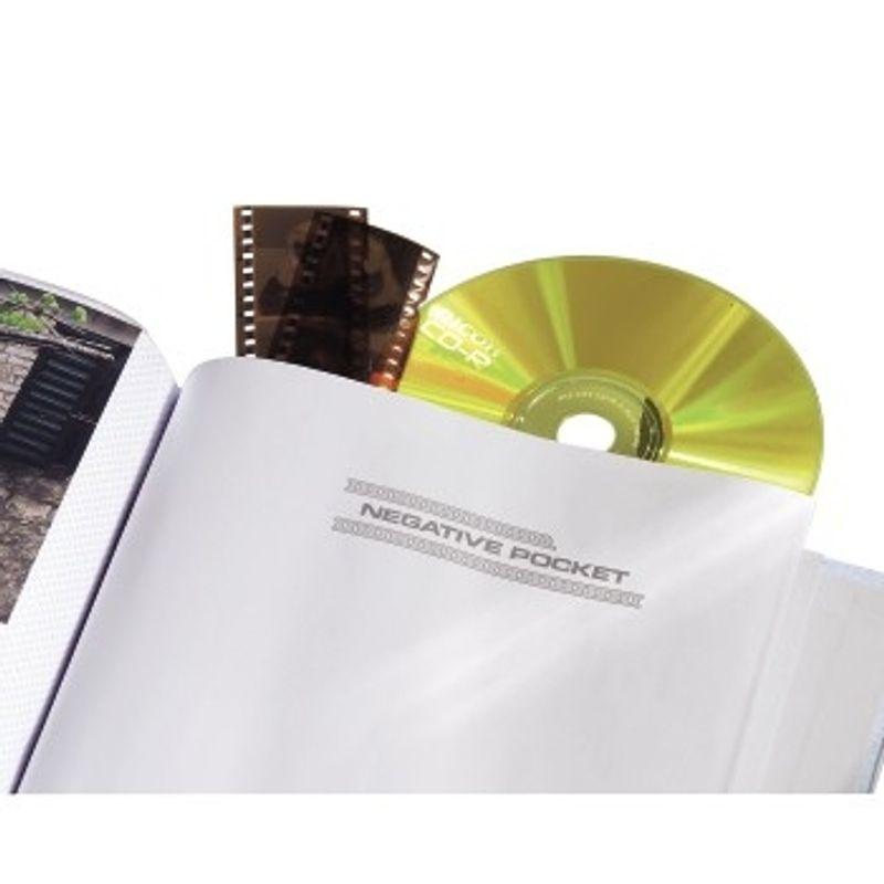 hama-slip-in-sogno-album-19x25cm-51596-5-329