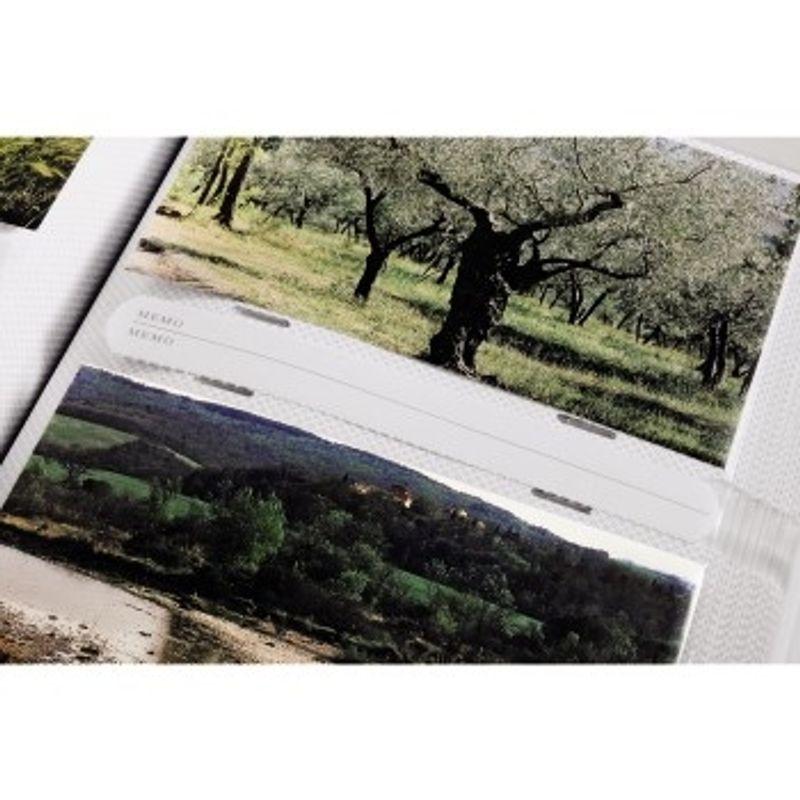 hama-slip-in-sogno-album-19x25cm-51596-6-264