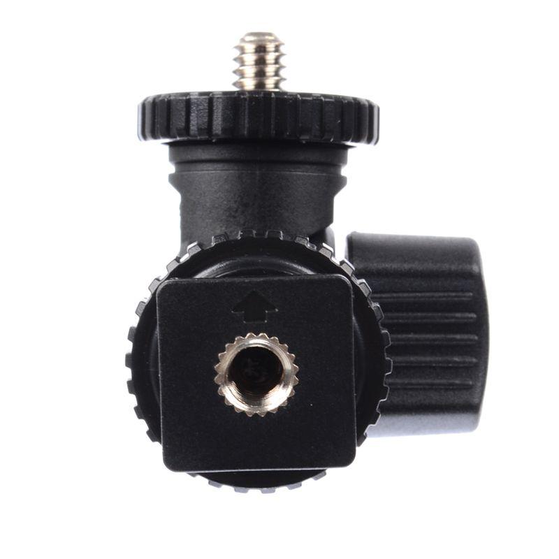 f-v-cs-200-adaptor-patina-51627-913-80
