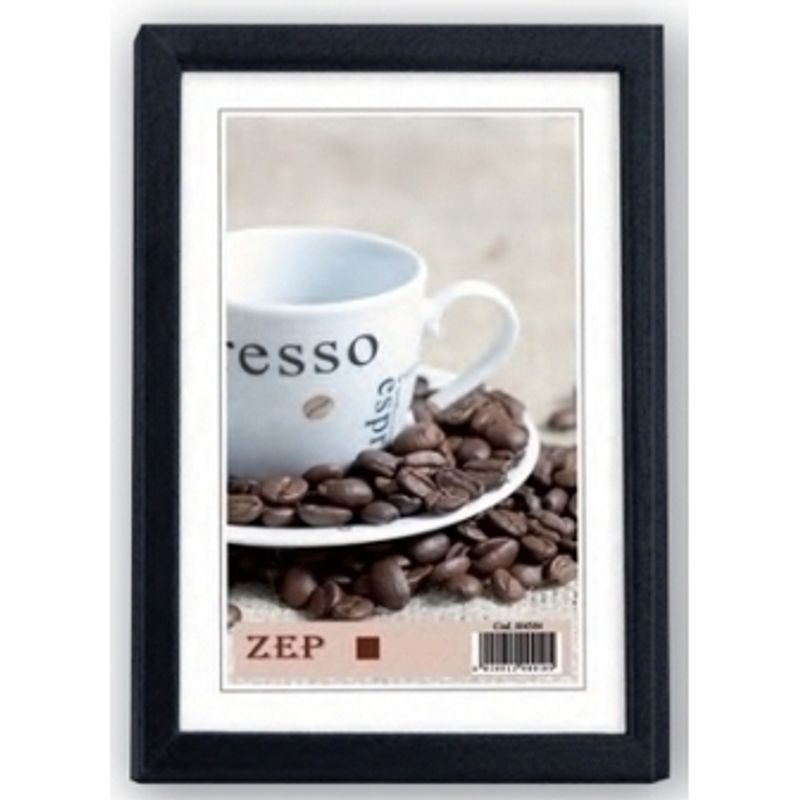 zep-m7366-rama-foto-lemn--30x45cm-negru-51647-770