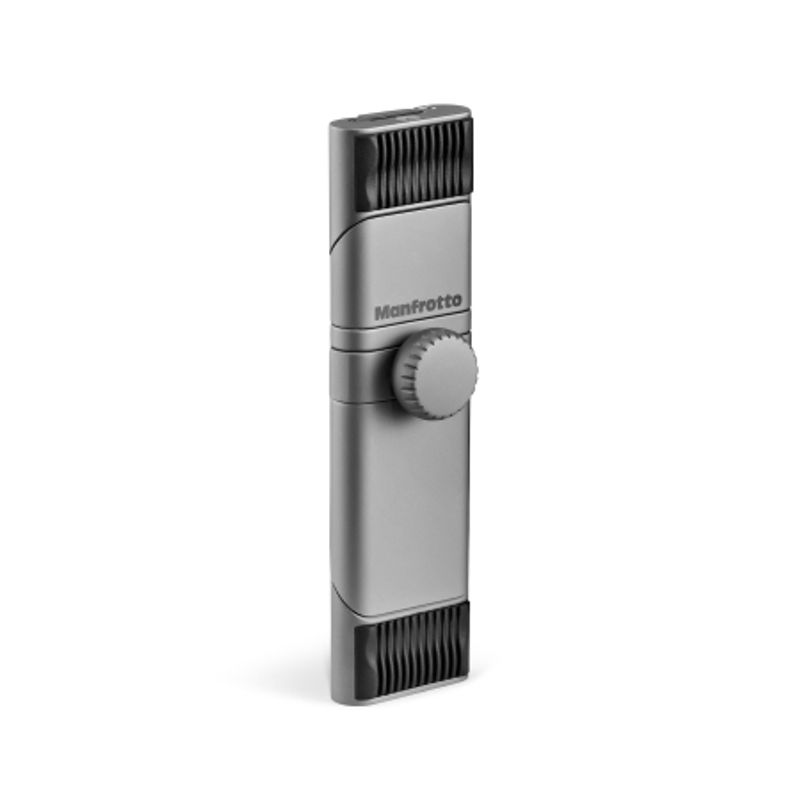manfrotto-twistgrip-universal-smartphone-clamp-clema-universala-pentru-smartphone-51678-908