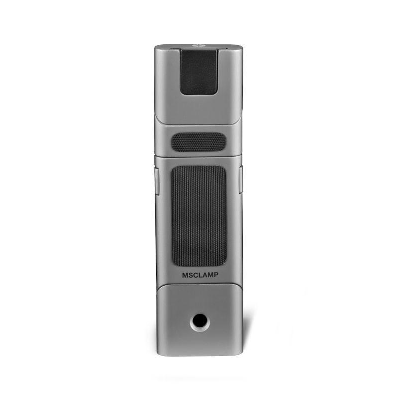 manfrotto-twistgrip-universal-smartphone-clamp-clema-universala-pentru-smartphone-51678-2-466