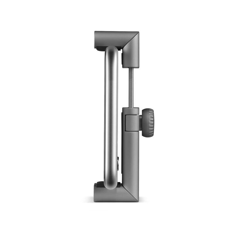 manfrotto-twistgrip-universal-smartphone-clamp-clema-universala-pentru-smartphone-51678-3-503
