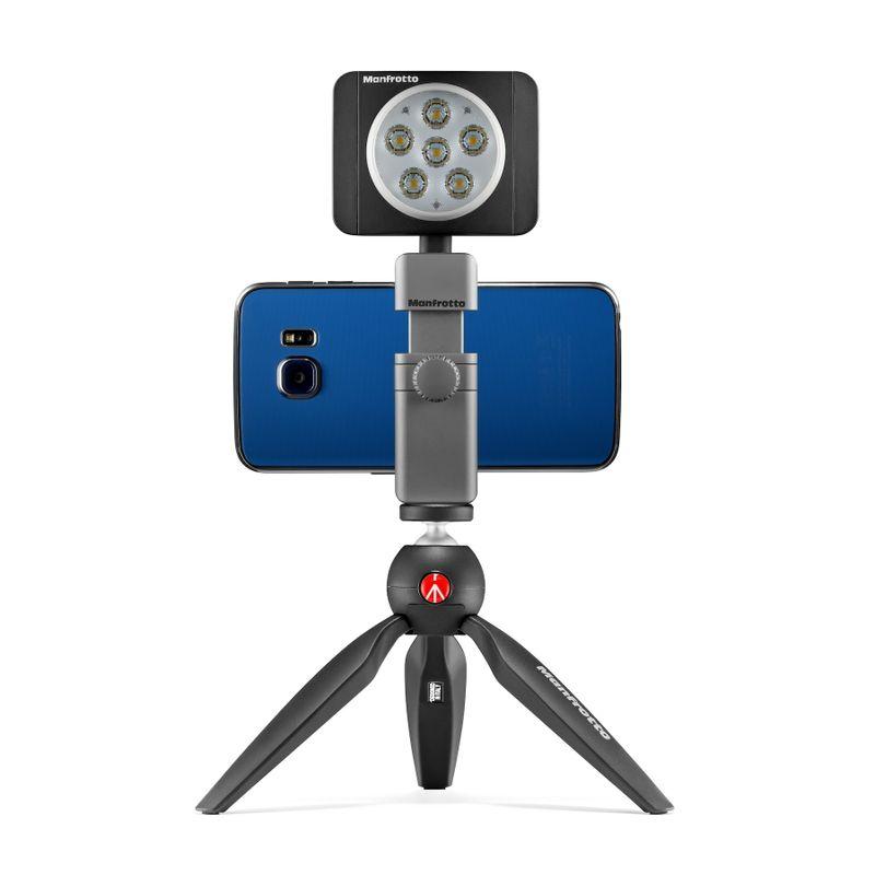 manfrotto-twistgrip-universal-smartphone-clamp-clema-universala-pentru-smartphone-51678-4-520