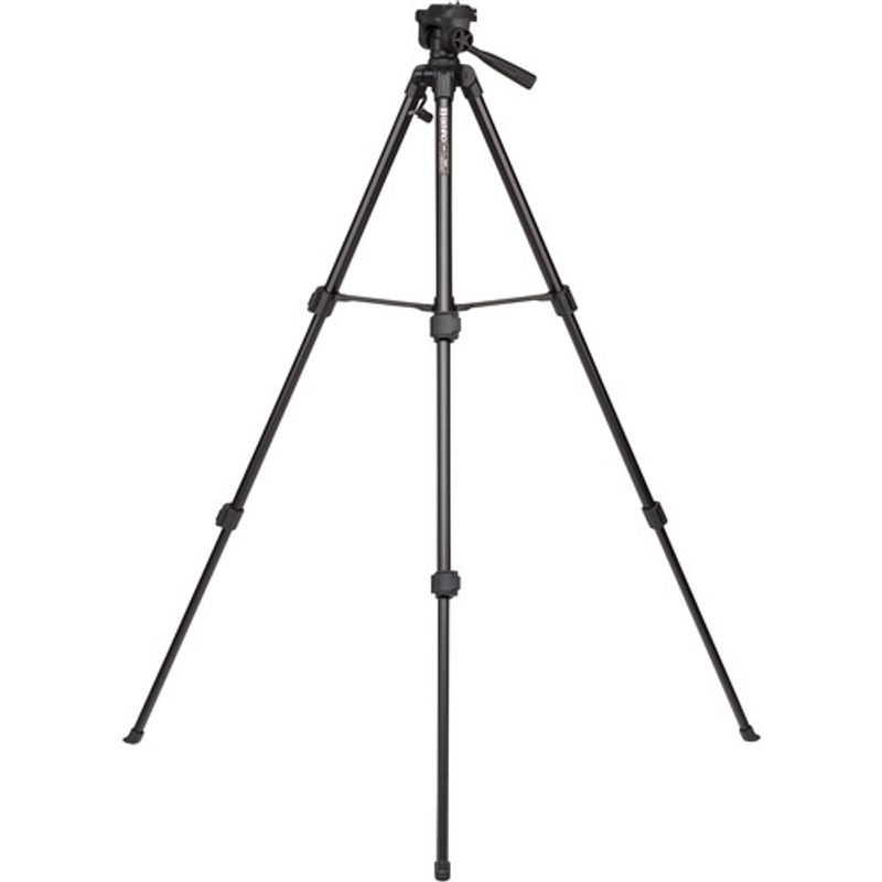 benro-t800ex-trepied-foto-51709-1-622