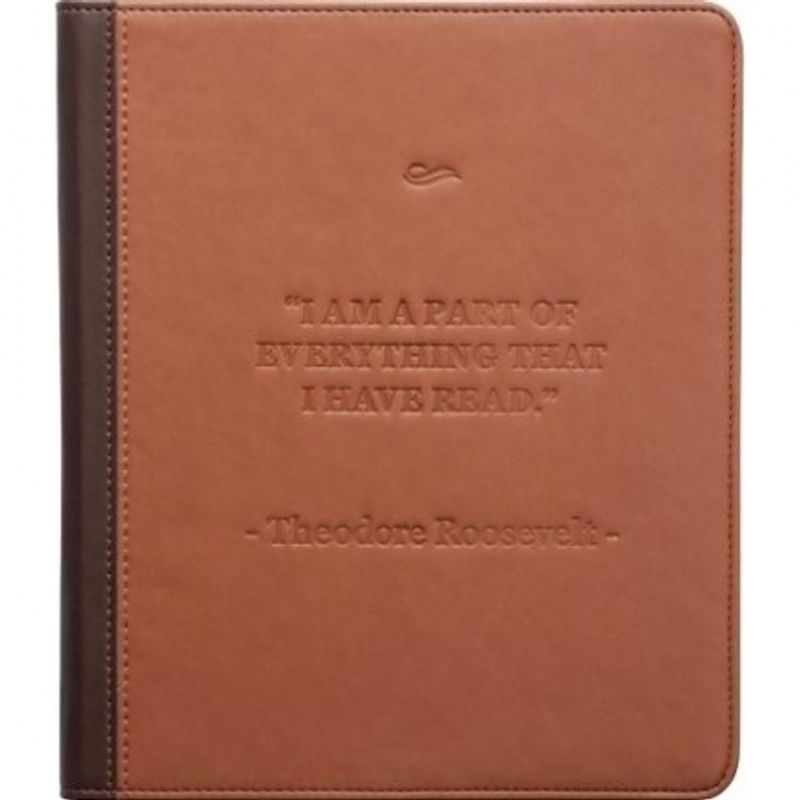 pocketbook-inkpad-husa-maro-51739-676