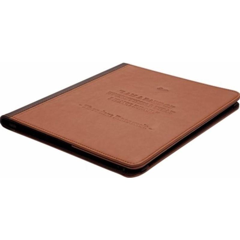 pocketbook-inkpad-husa-maro-51739-1-969