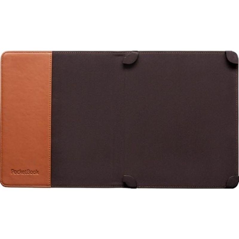 pocketbook-inkpad-husa-maro-51739-2-261