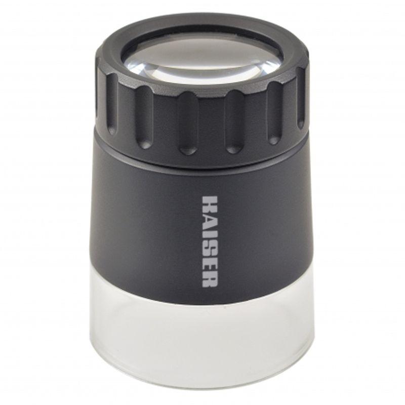 kaiser-all-purpose-magnifier--2351-lupa-4-5x-51743-793