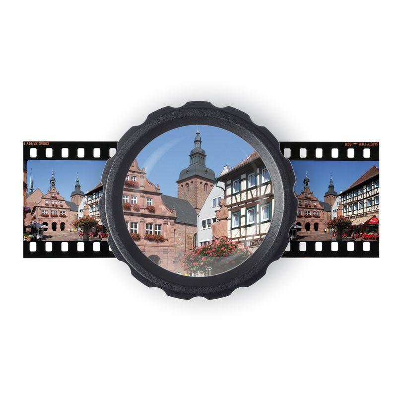 kaiser-all-purpose-magnifier--2351-lupa-4-5x-51743-2-758
