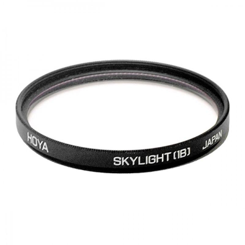 hoya-filtru-skylight-1b-hmc-52mm-51755-799
