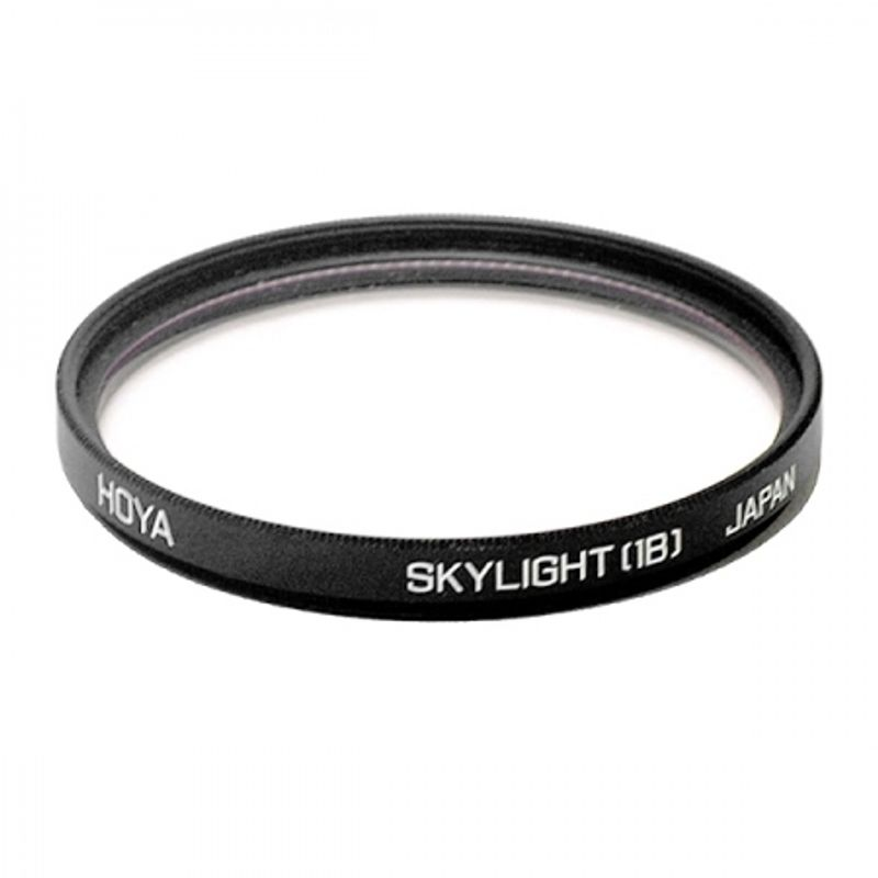 hoya-filtru-skylight-1b-hmc-77mm-51762-980