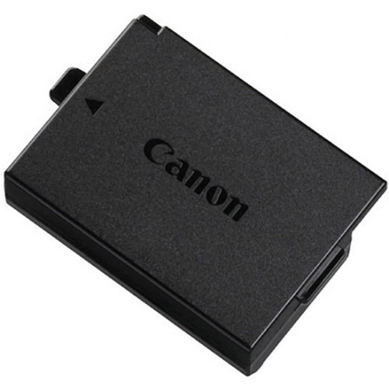 canon-dc-coupler-dr-e10-pentru-eos-1100d-51764-133