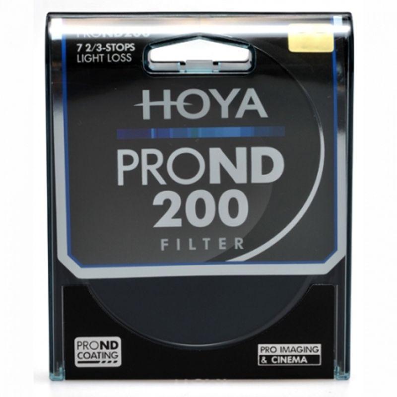 hoya-filtru-pro-nd200-77mm-51770-775