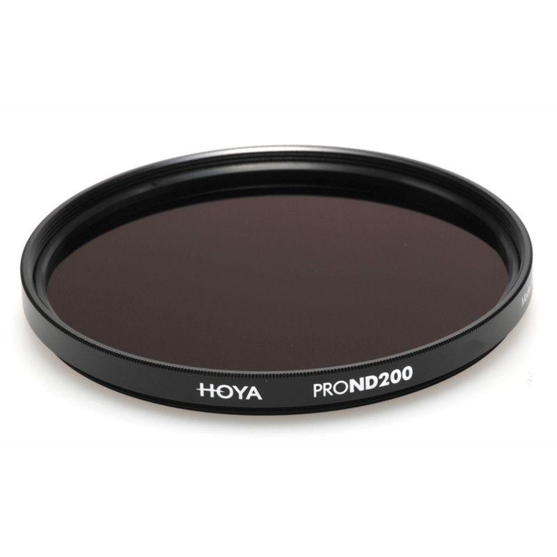 hoya-filtru-pro-nd200-77mm-51770-1-833