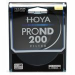 hoya-filtru-pro-nd200-82mm-51771-158