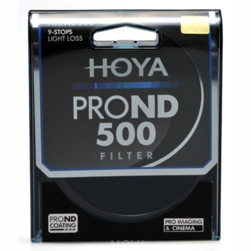 hoya-filtru-pro-nd500-67mm-51772-515