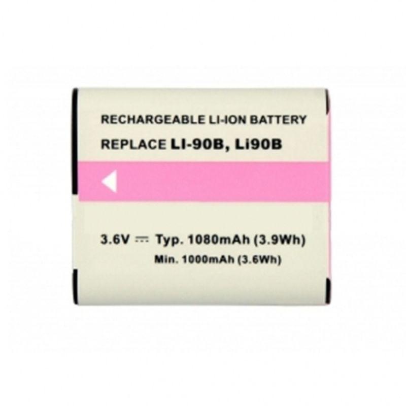 power3000-pl790b-483-acumulator-replace-tip-li-90b--1080mah-51780-110