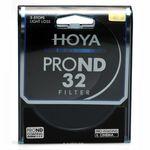 hoya-filtru-pro-nd32-67mm-51782-612