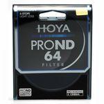 hoya-filtru-pro-nd64-82mm-51787-601