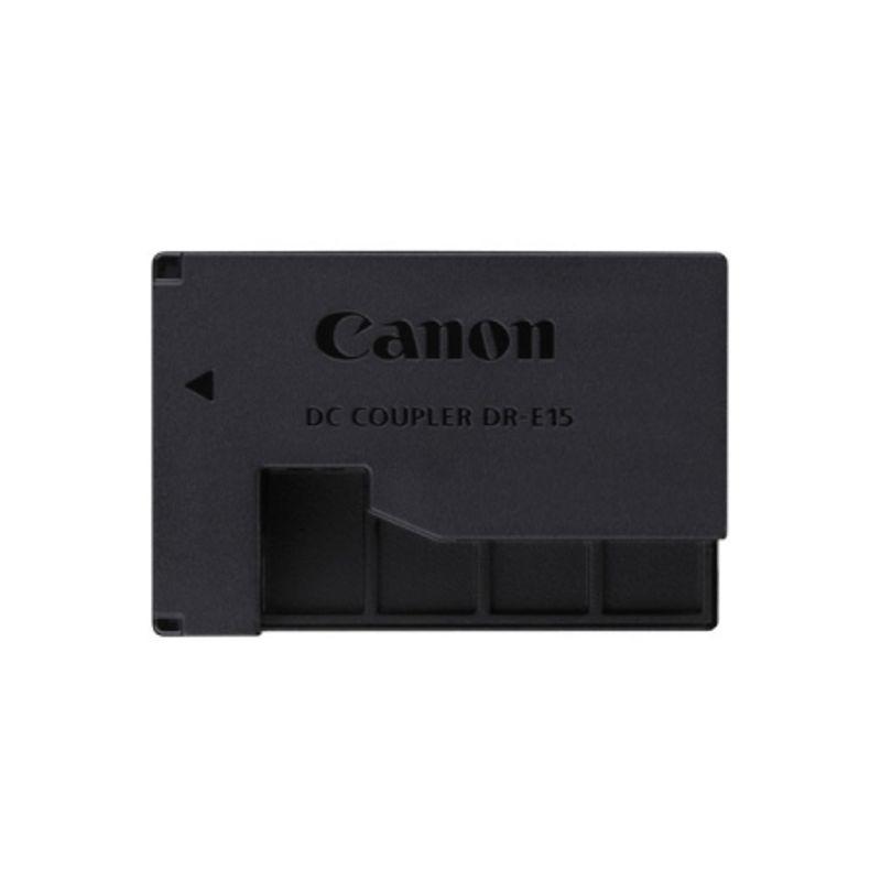 canon-dc-coupler-dr-e15-adaptor-alimentator-pentru-eos100-51814-579