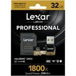 lexar-microsdhc-1800x-uhs-ii-32gb--51836-1-638
