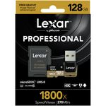 lexar-microsdxc-1800x-uhs-ii-128gb--51838-1-223