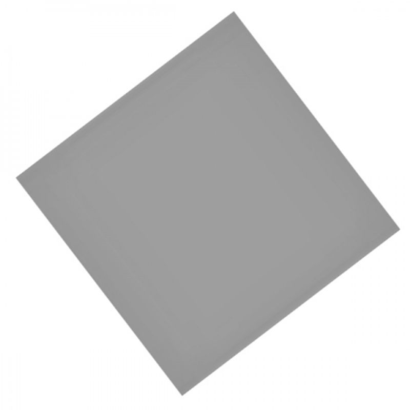 lee-filters-pro-glass-0-3nd-filtru-nd-100-x-100mm-51840-726