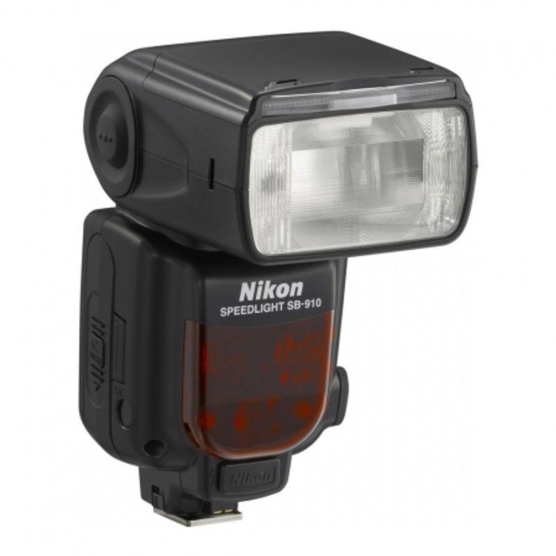 nikon-blitz-sb910-af-ttl-garantie-europeana-51887-143