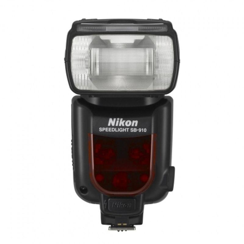 nikon-blitz-sb910-af-ttl-garantie-europeana-51887-1-234