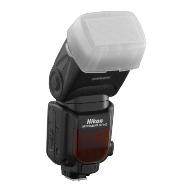 nikon-blitz-sb910-af-ttl-garantie-europeana-51887-2-339