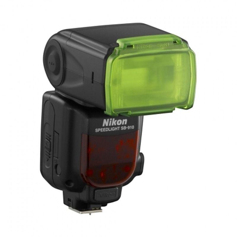 nikon-blitz-sb910-af-ttl-garantie-europeana-51887-4-710