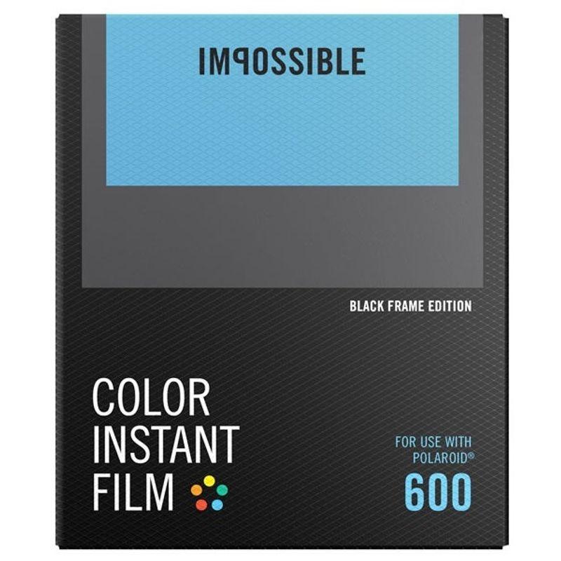 polaroid-impossible-film-color-pentru-600--black-frame-51909-1-321