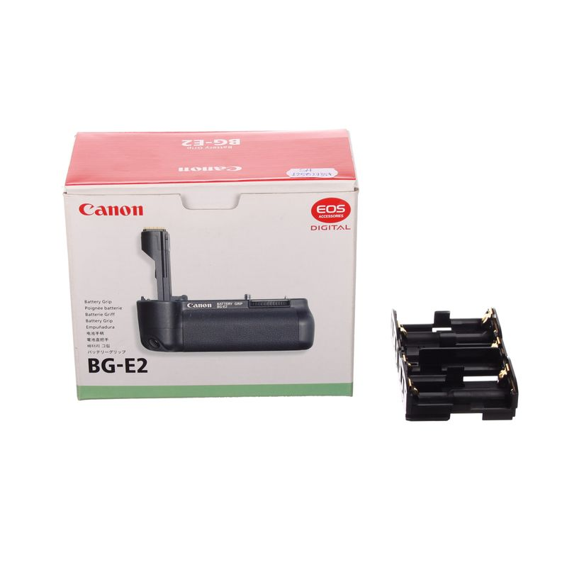 sh-grip-canon-bg-e2-pt-20-30-40-50d-sh-125027354-51944-2-159