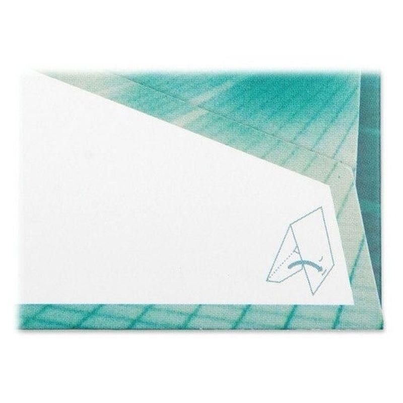 lomography-framecard-square-set-small-set-rame--plicuri-10x10-52003-1-20