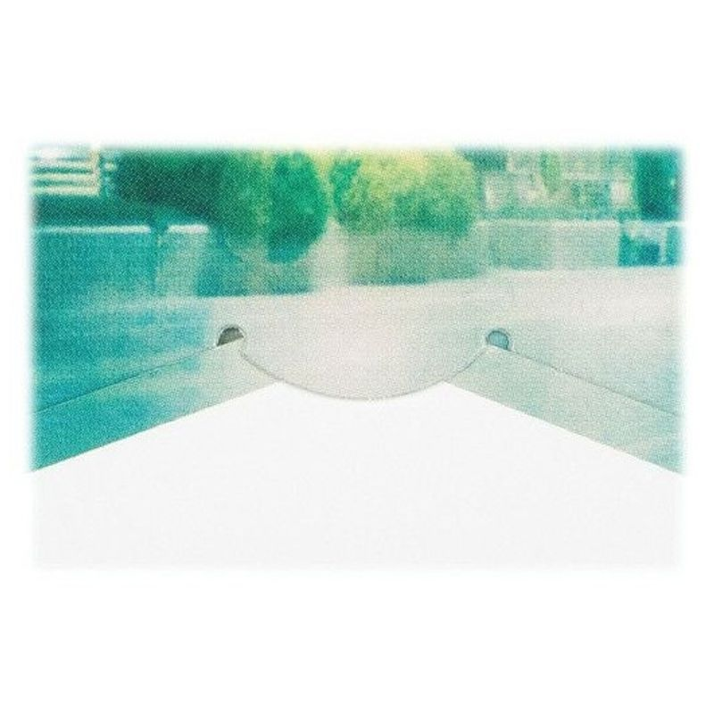lomography-framecard-square-set-small-set-rame--plicuri-10x10-52003-2-512