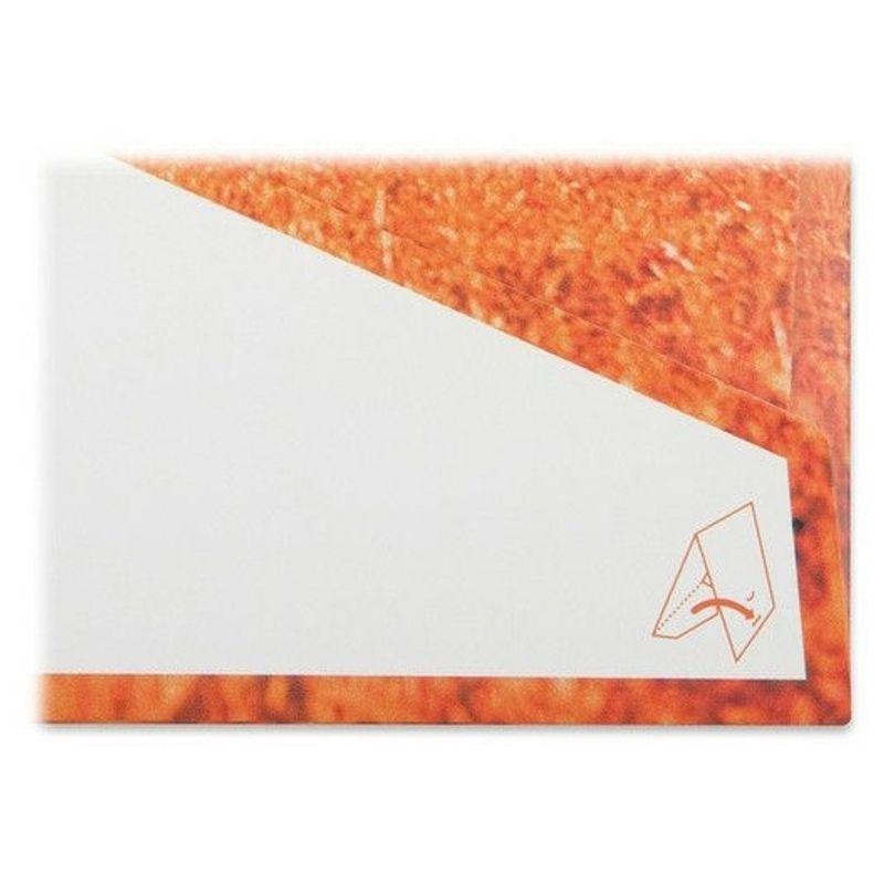 lomography-framecard-square-set-big-set-rame--plicuri-13x13-52004-2-262